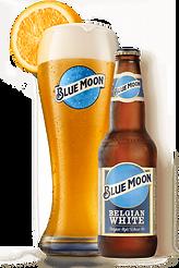 BlueMoon-BelgianWhite.png