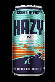 Hazy-IPA-12oz-can-2020-SB-mockup.png