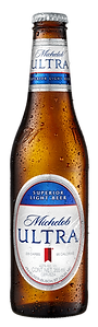 michelob-ultra-png-100-images-in-collect