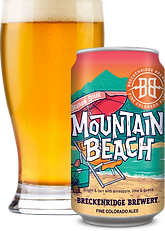Mountain+Beach_12oz+Can+and+Glass+Render