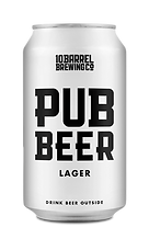 PubBeer-12oz.png