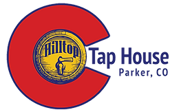 co_hilltop_logo.png