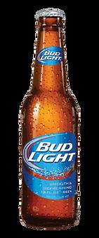 bud-light-bottle-png-6.png
