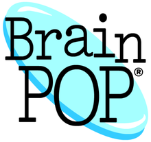Brain Pop Software