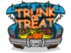 Trunk or Treat Clipart.jpg