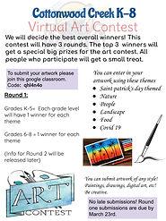 Main  Art Contest flyer.jpg