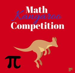 Math-Kangaroo