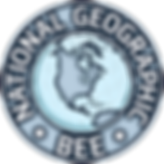 National Geographic Bee Logo.png