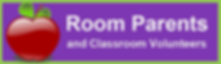 RoomParentREV.png