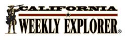 California Weekly Explorer Program