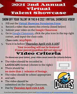 2021 Virtual Talent Showcase Flyer.jpg