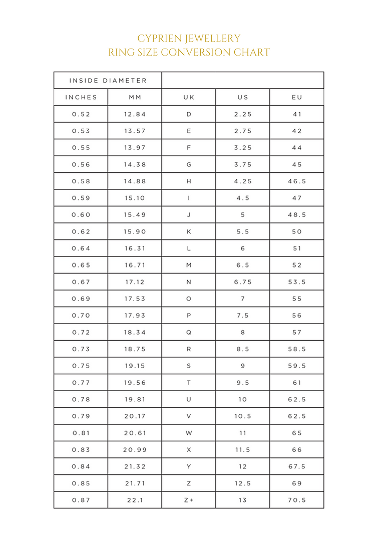 © Cyprien Jewellery Ring Sizes.png