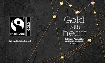 j000482_gold_heart_banner_400x240_2021-1