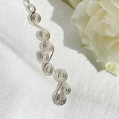 Cyprien Jewellery Necklace (14).jpg