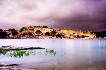 City palace_HDRI Image.jpg