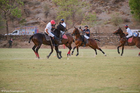 DSCF0957Vijay-sawnani-photography-sport-