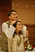 your-wed-stories-vjharsha-photography-udaipur-mumbai-delhi-ja