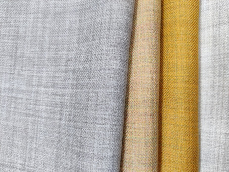 Shawls-Textile-Industery-commercial-phot
