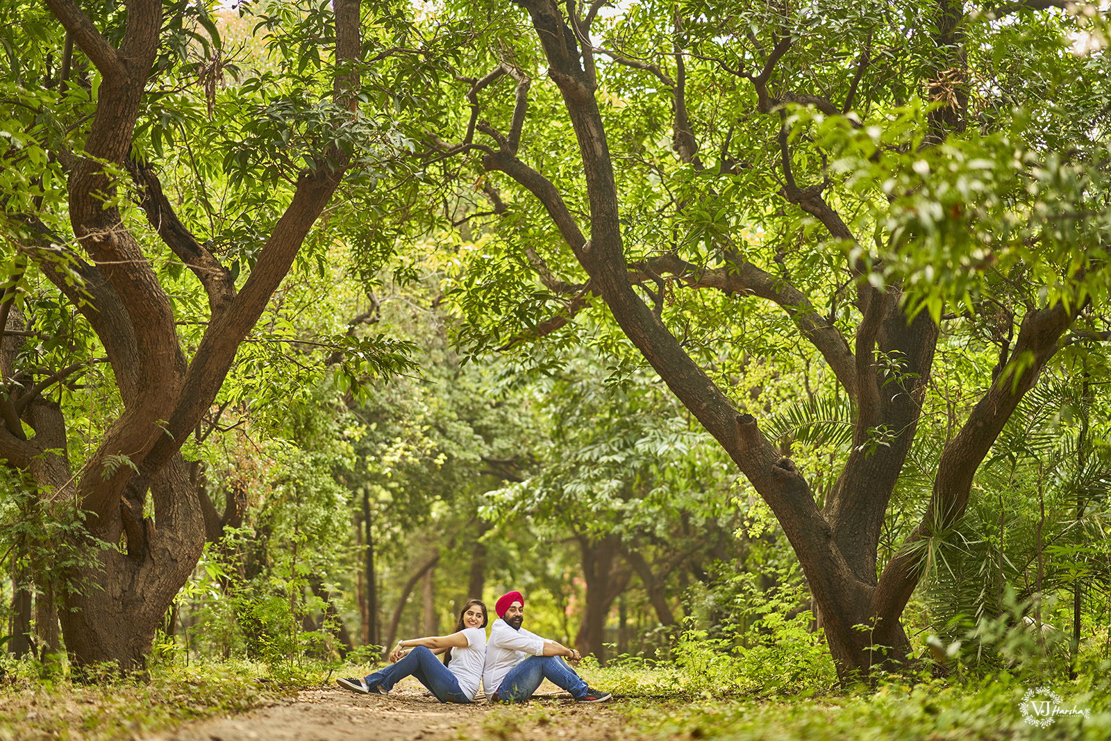 Couple Photography   Udaipur