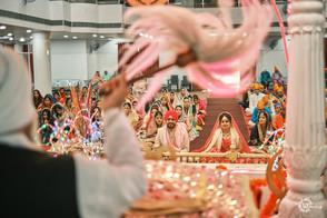Vjharshaphotography| Udaipur | Wedding P