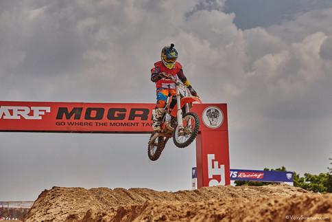 _MG_2850Imotersport-photography-vijay-sa