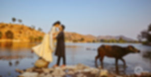 Delhi_wedding_photography_coupal_prewedd