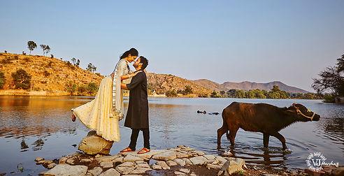 Delhi_wedding_photography_coupal_prewedd