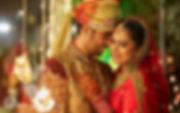 02 vjharshaphotography_wedding_photograp
