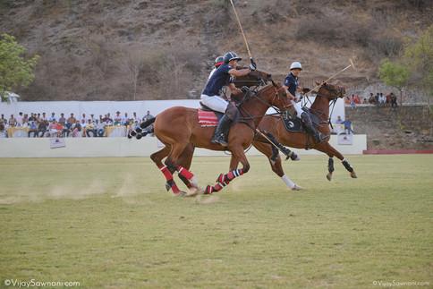 DSCF0897Vijay-sawnani-photography-sport-