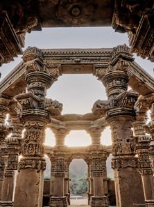 _MG_8489-CC-Vijay-Sawnani-Best-commercia