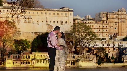 vjharsha photography_Udaipur_wedding_Top