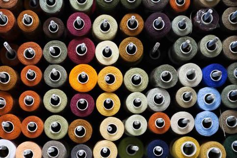 Free+Dload+Sample+Tech+Pack-Textile-Indu