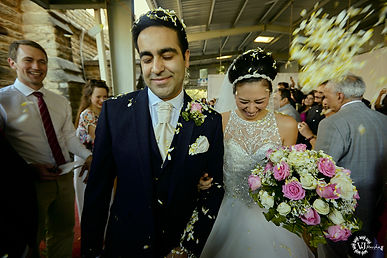 wed_stories_wedding_candid_film_couple_d