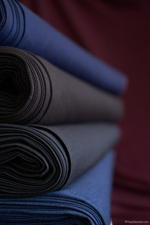 DSCF3561-Textile-Industery-commercial-ph