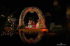 02_vjharsha_photography_by_vijay_&_harsh