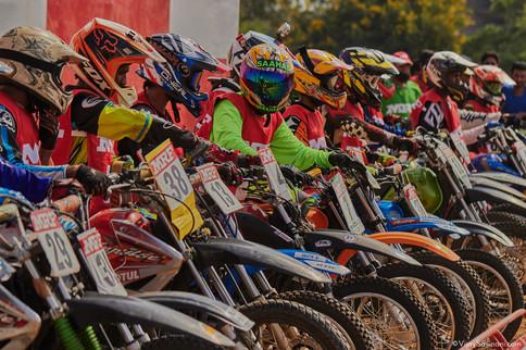 IMG_0216Imotersport-photography-vijay-sa