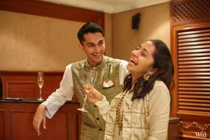 your-wed-stories-udaipur-mumbai-delhi-ja