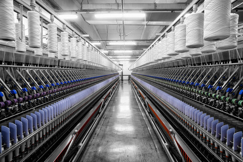 WEB_RES_BN-11-Textile-Industery-commerci