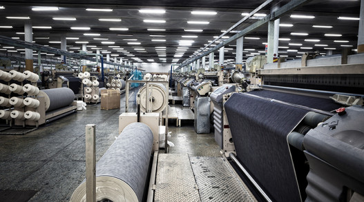 FABRIC+FACTORY+1_edit-Textile-Industery-
