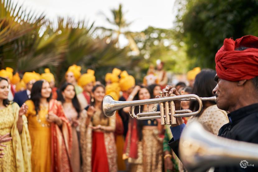 Vjharsha-photography-Pre-wedding-Your-we