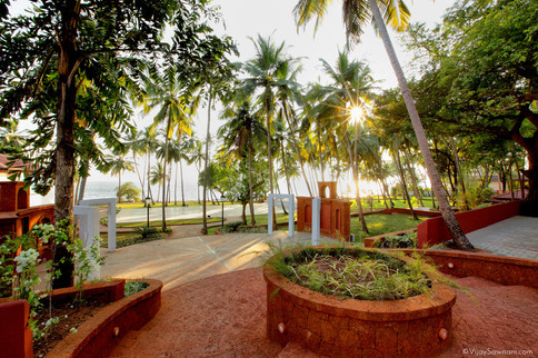 _MG_1721 copy-Vijay-Sawnani-Best-commerc