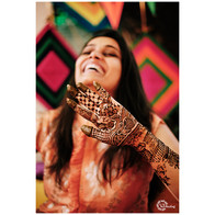 VJ-Harsha-PHOTOGRAPHY_Your-wed-stories-C