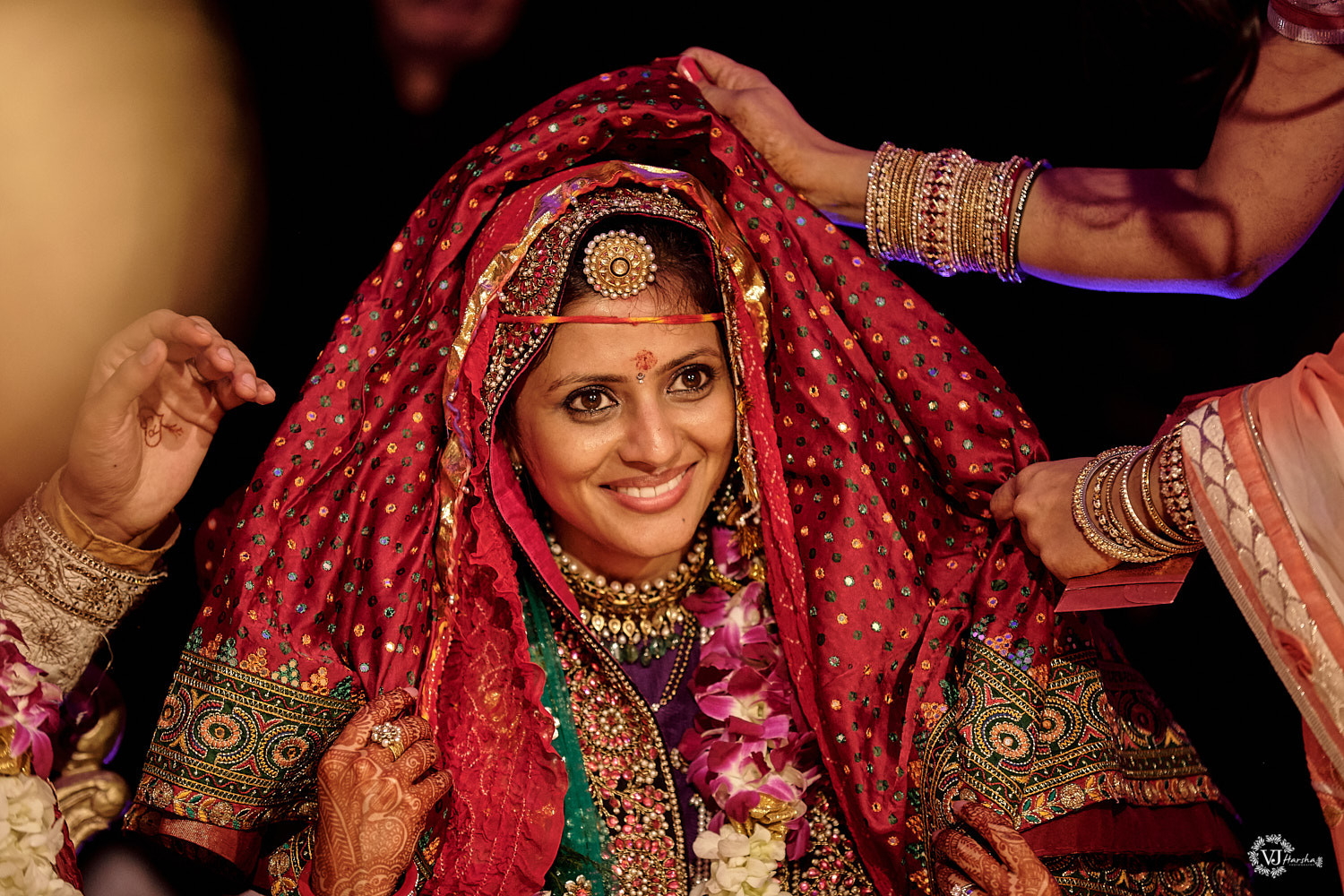 Vjharsha-photography-Your-wed-stories-Ud