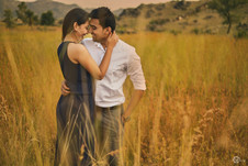 Vjharsha-photography-Pre-wedding-Your-we
