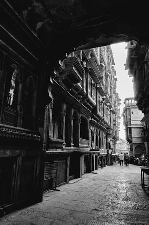 IMG_4310-Vijay-Sawnani-Best-commercial-F