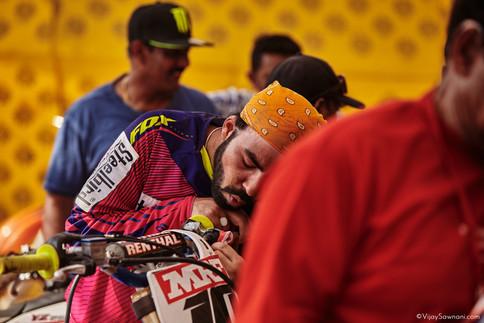 _MG_2270Imotersport-photography-vijay-sa