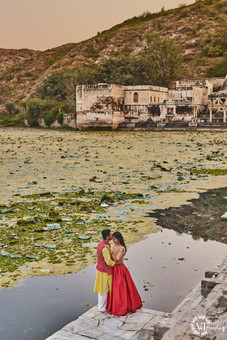 vjharsha photography| pre wedding | udaipur.jpg.jpg