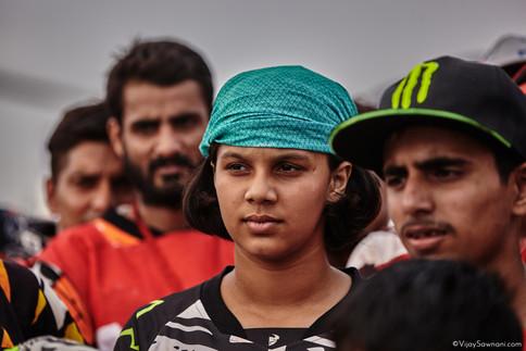_MG_2049Imotersport-photography-vijay-sa