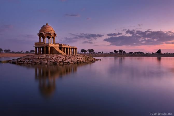 IMG_4283-CC-Vijay-Sawnani-Best-commercia