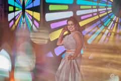 DSCF4819Your-wed-stories-Mumbai-Udaipur-
